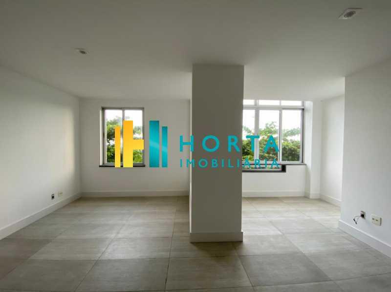 WhatsApp Image 2021-05-19 at 0 - Apartamento 2 quartos para alugar Copacabana, Rio de Janeiro - R$ 5.800 - CPAP21299 - 4