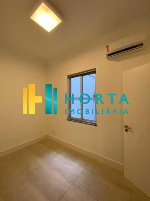 WhatsApp Image 2021-05-19 at 0 - Apartamento 2 quartos para alugar Copacabana, Rio de Janeiro - R$ 5.800 - CPAP21299 - 20