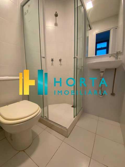 WhatsApp Image 2021-05-19 at 0 - Apartamento 2 quartos para alugar Copacabana, Rio de Janeiro - R$ 5.800 - CPAP21299 - 23