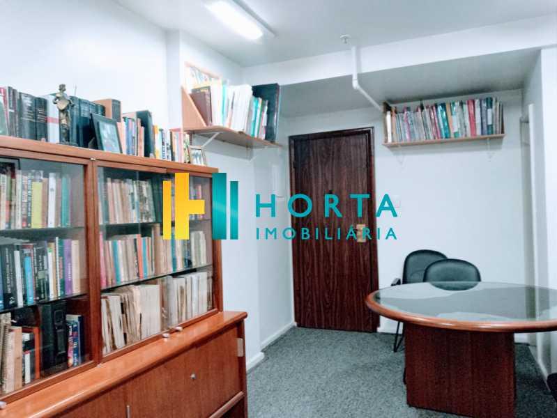 3cb59688-5812-45c9-873d-f32da9 - Sala Comercial 19m² à venda Copacabana, Rio de Janeiro - R$ 190.000 - CPSL00085 - 7