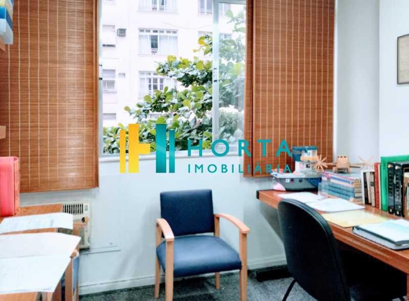 5e50e130-c140-460c-bd11-56d7a2 - Sala Comercial 19m² à venda Copacabana, Rio de Janeiro - R$ 190.000 - CPSL00085 - 8