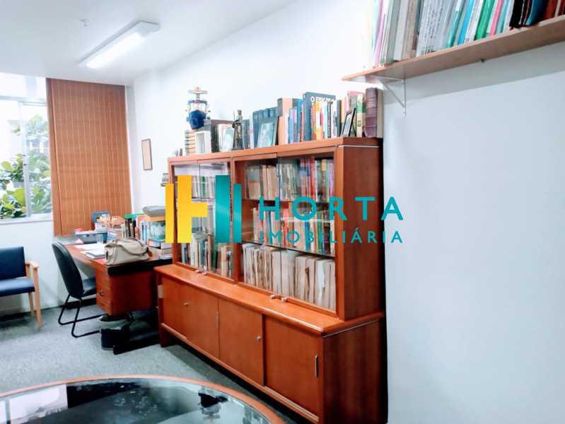 6dc504a6-61fc-435a-8793-695354 - Sala Comercial 19m² à venda Copacabana, Rio de Janeiro - R$ 190.000 - CPSL00085 - 11