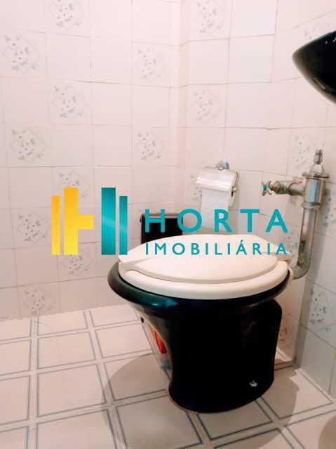43bfe729-13ef-40c1-9496-f89fb8 - Sala Comercial 19m² à venda Copacabana, Rio de Janeiro - R$ 190.000 - CPSL00085 - 20