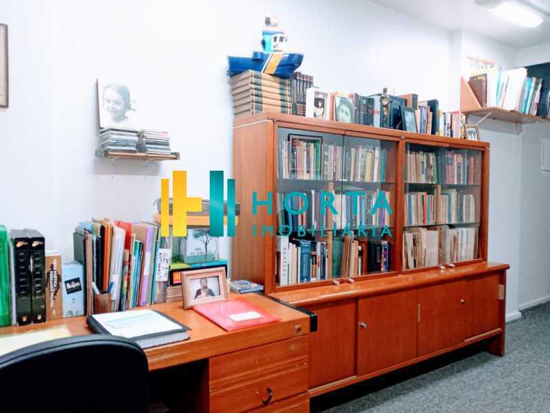 82d77198-f00f-4fd8-9ca4-5c4d78 - Sala Comercial 19m² à venda Copacabana, Rio de Janeiro - R$ 190.000 - CPSL00085 - 3