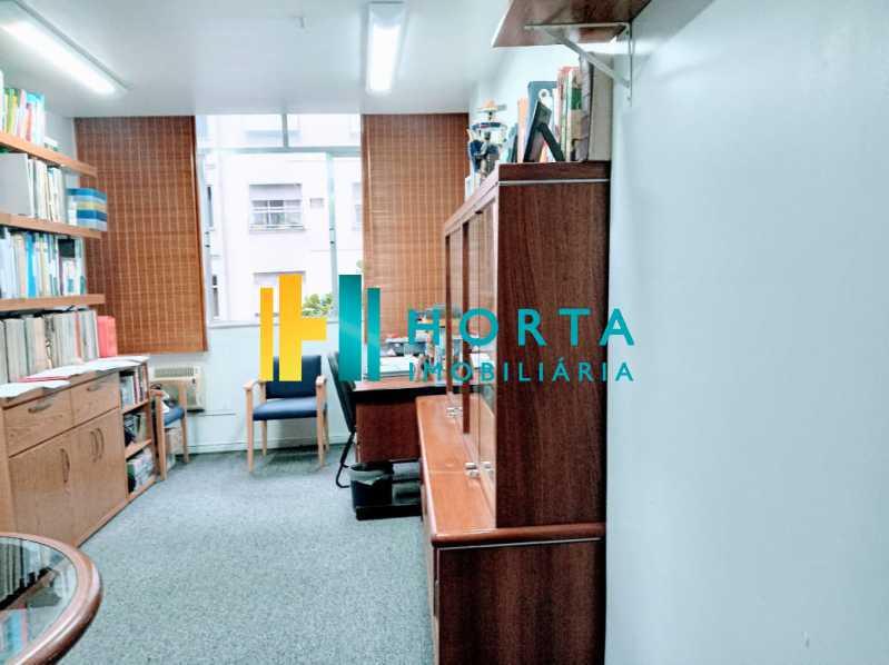 47864111-81b3-4205-8c51-0bcbdf - Sala Comercial 19m² à venda Copacabana, Rio de Janeiro - R$ 190.000 - CPSL00085 - 14