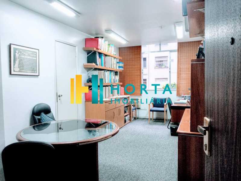 bfcb57e2-ed1e-43e0-80a5-350807 - Sala Comercial 19m² à venda Copacabana, Rio de Janeiro - R$ 190.000 - CPSL00085 - 15