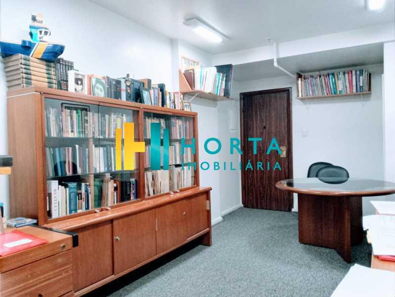d5f1168a-7212-4bd0-a551-5191f2 - Sala Comercial 19m² à venda Copacabana, Rio de Janeiro - R$ 190.000 - CPSL00085 - 17