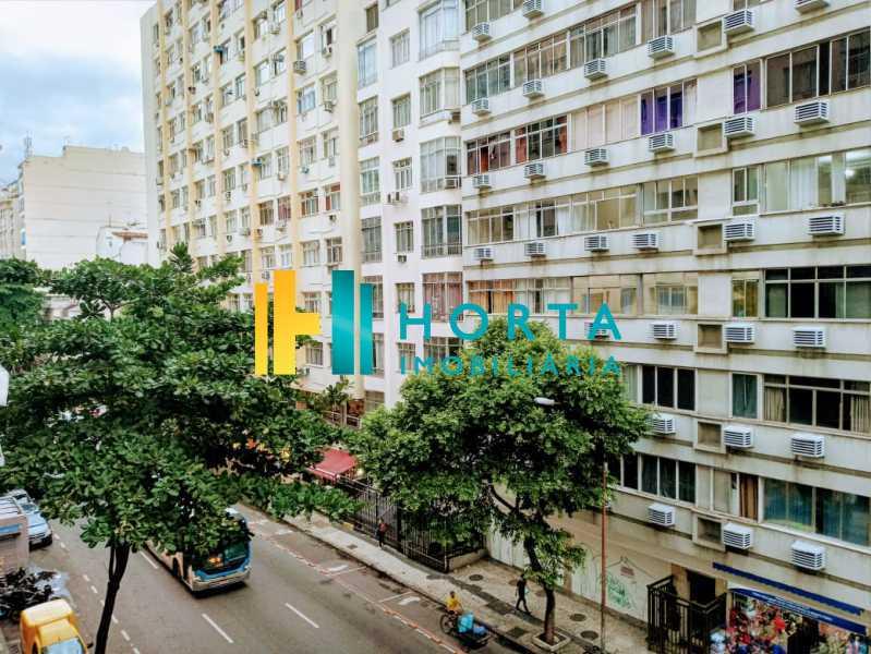 fb9d48a6-a915-4c73-b5ce-3013b2 - Sala Comercial 19m² à venda Copacabana, Rio de Janeiro - R$ 190.000 - CPSL00085 - 6