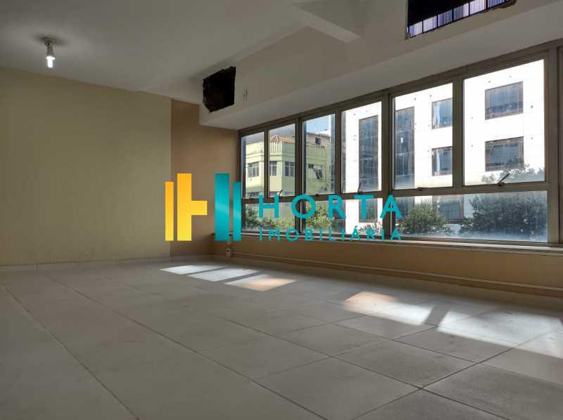2. - Sala Comercial 45m² à venda Centro, Rio de Janeiro - R$ 250.000 - CPSL00086 - 7