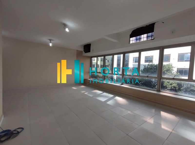 3. - Sala Comercial 45m² à venda Centro, Rio de Janeiro - R$ 250.000 - CPSL00086 - 8