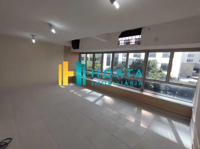 4. - Sala Comercial 45m² à venda Centro, Rio de Janeiro - R$ 250.000 - CPSL00086 - 3