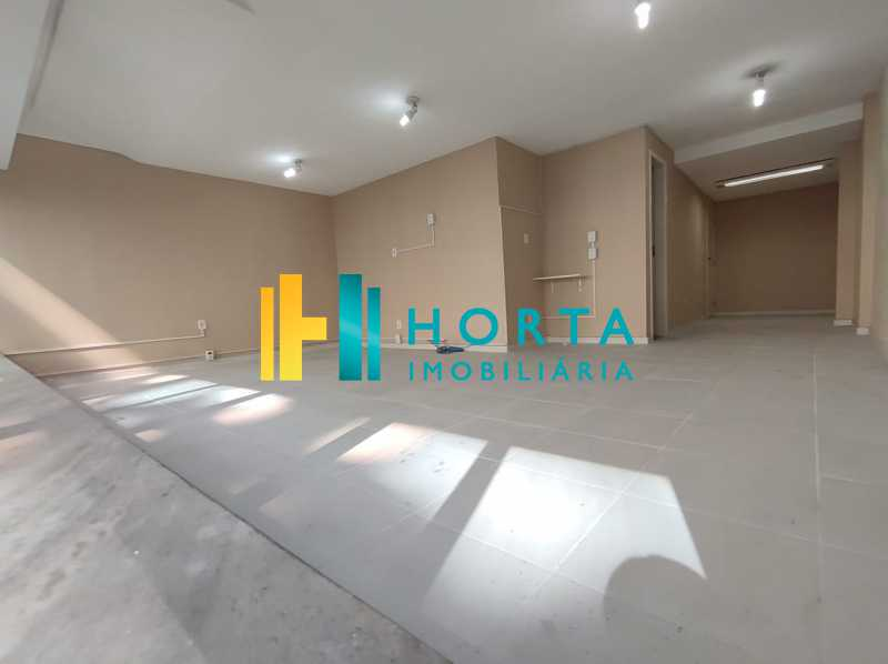 5. - Sala Comercial 45m² à venda Centro, Rio de Janeiro - R$ 250.000 - CPSL00086 - 9