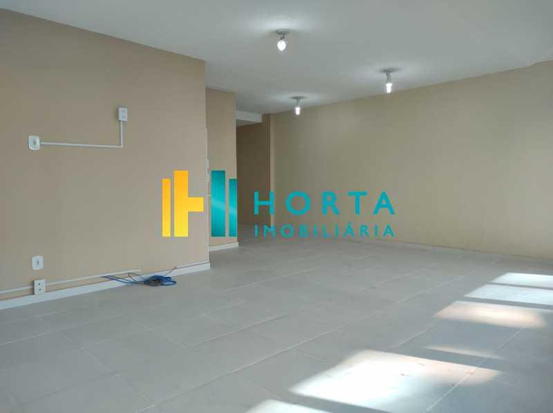 7. - Sala Comercial 45m² à venda Centro, Rio de Janeiro - R$ 250.000 - CPSL00086 - 10