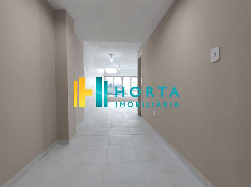 8. - Sala Comercial 45m² à venda Centro, Rio de Janeiro - R$ 250.000 - CPSL00086 - 15