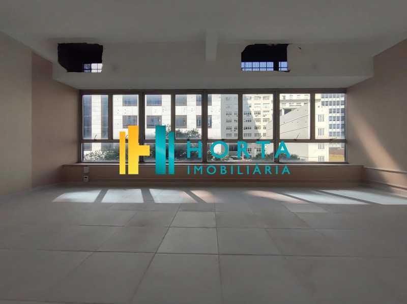 9. - Sala Comercial 45m² à venda Centro, Rio de Janeiro - R$ 250.000 - CPSL00086 - 6