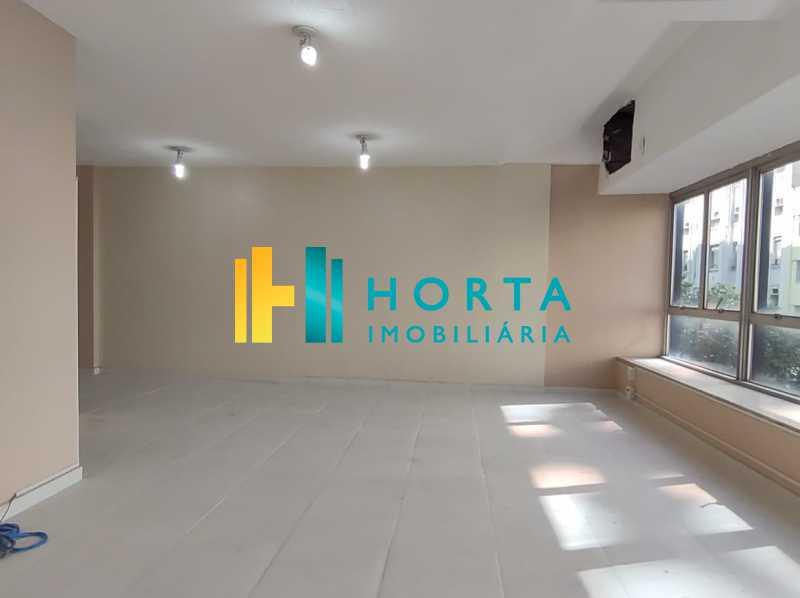 11. - Sala Comercial 45m² à venda Centro, Rio de Janeiro - R$ 250.000 - CPSL00086 - 12