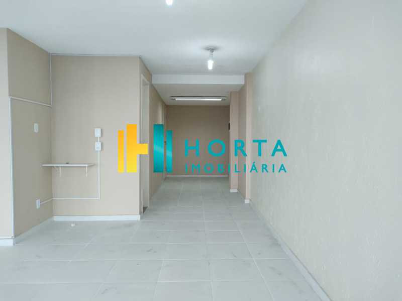13. - Sala Comercial 45m² à venda Centro, Rio de Janeiro - R$ 250.000 - CPSL00086 - 16