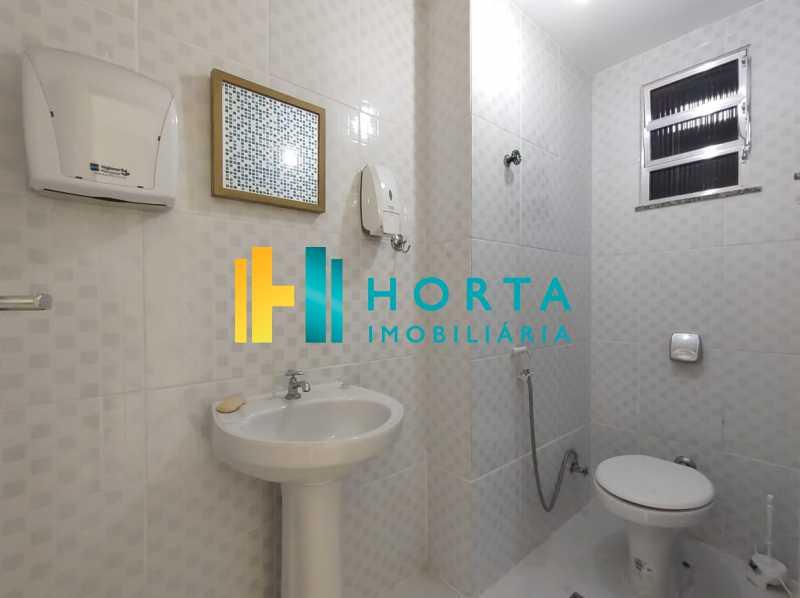 15. - Sala Comercial 45m² à venda Centro, Rio de Janeiro - R$ 250.000 - CPSL00086 - 17