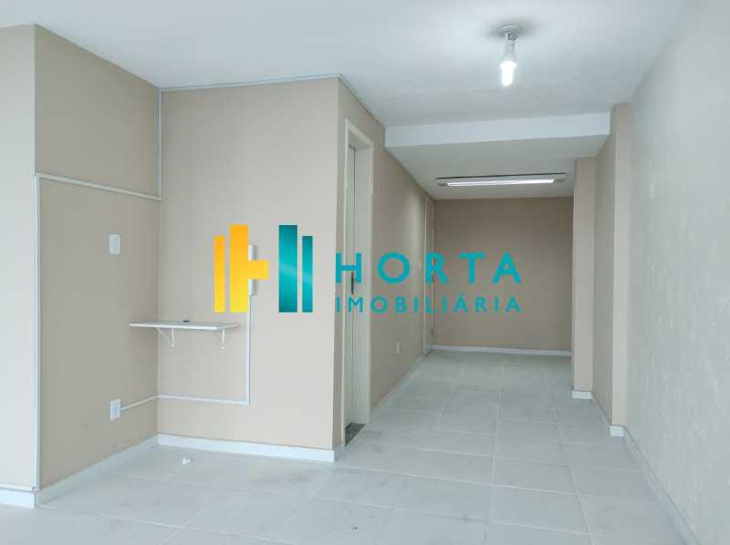 16. - Sala Comercial 45m² à venda Centro, Rio de Janeiro - R$ 250.000 - CPSL00086 - 14