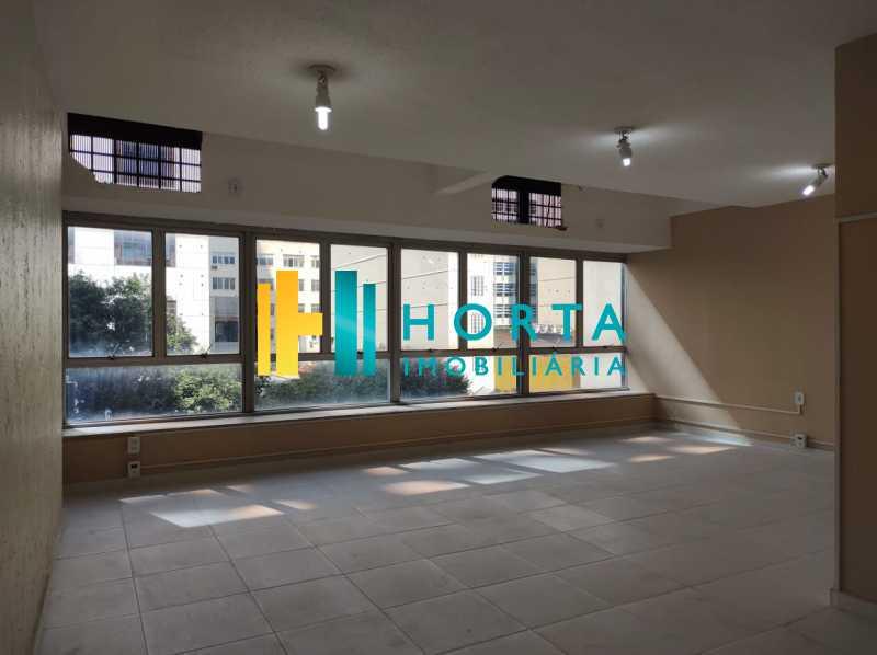 17. - Sala Comercial 45m² à venda Centro, Rio de Janeiro - R$ 250.000 - CPSL00086 - 13