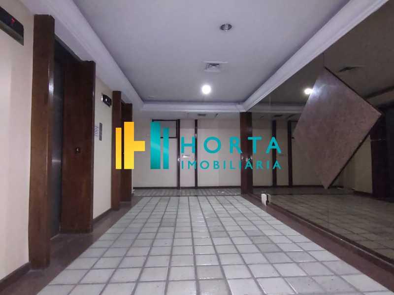 18. - Sala Comercial 45m² à venda Centro, Rio de Janeiro - R$ 250.000 - CPSL00086 - 18