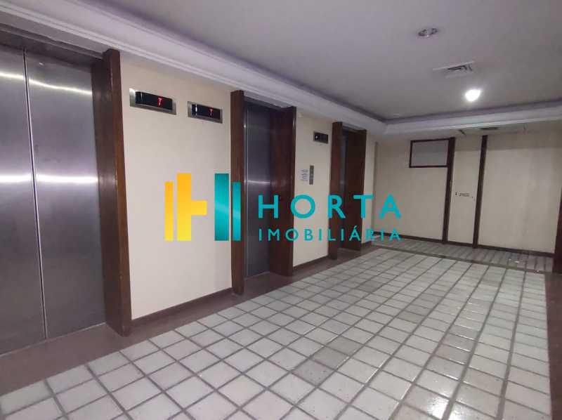 20. - Sala Comercial 45m² à venda Centro, Rio de Janeiro - R$ 250.000 - CPSL00086 - 20
