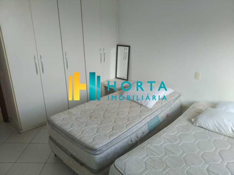 3 - Flat à venda Avenida Princesa Isabel,Copacabana, Rio de Janeiro - R$ 670.000 - CPFL20033 - 11