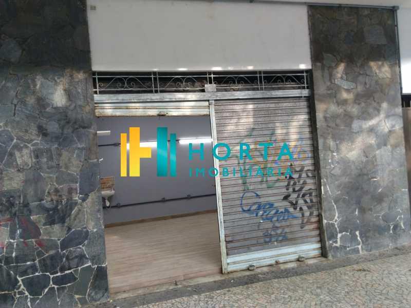WhatsApp Image 2021-05-20 at 1 - Loja 19m² para alugar Copacabana, Rio de Janeiro - R$ 2.800 - CPLJ00090 - 15