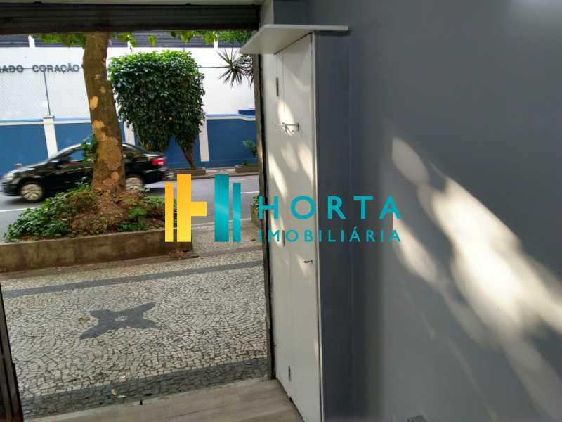 WhatsApp Image 2021-05-20 at 1 - Loja 19m² para alugar Copacabana, Rio de Janeiro - R$ 2.800 - CPLJ00090 - 8