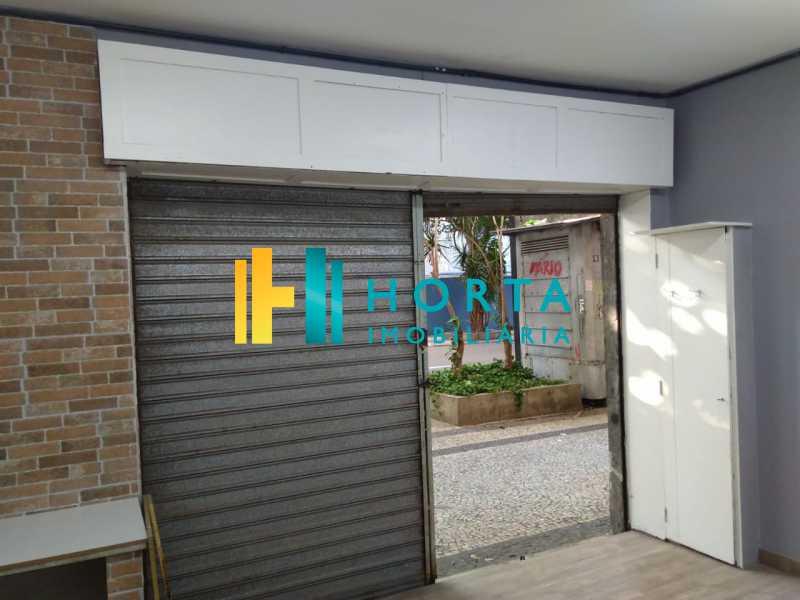 WhatsApp Image 2021-05-20 at 1 - Loja 19m² para alugar Copacabana, Rio de Janeiro - R$ 2.800 - CPLJ00090 - 1