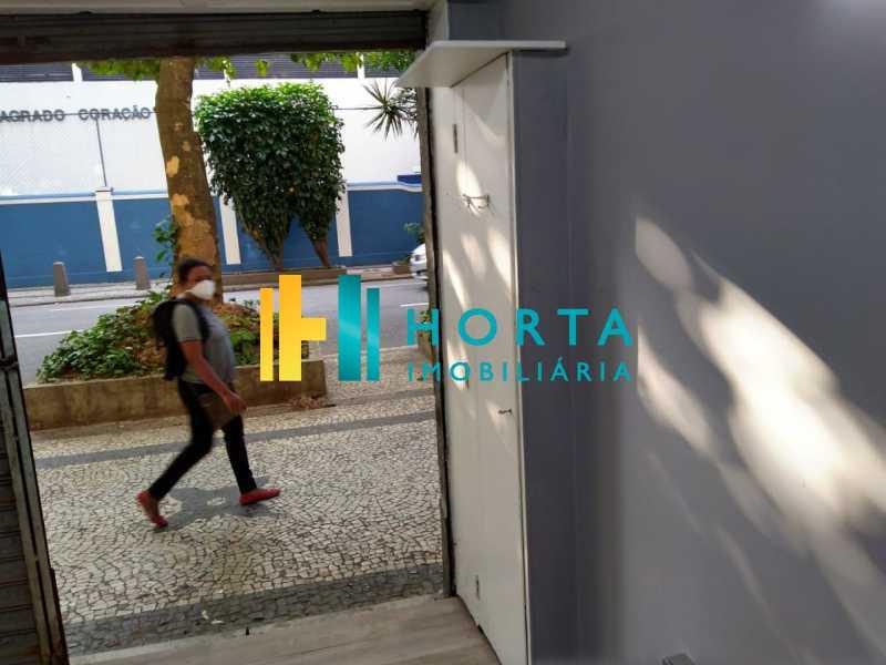 WhatsApp Image 2021-05-20 at 1 - Loja 19m² para alugar Copacabana, Rio de Janeiro - R$ 2.800 - CPLJ00090 - 10