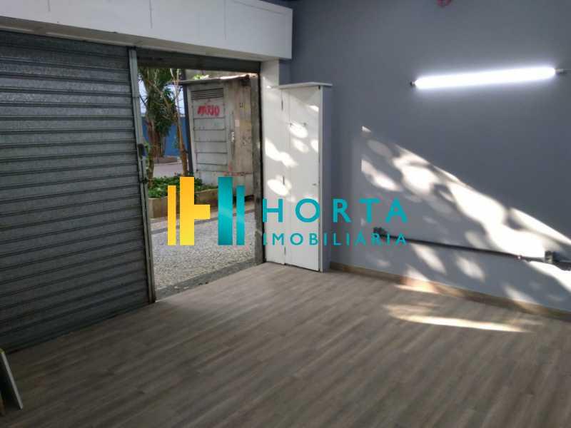 WhatsApp Image 2021-05-20 at 1 - Loja 19m² para alugar Copacabana, Rio de Janeiro - R$ 2.800 - CPLJ00090 - 6