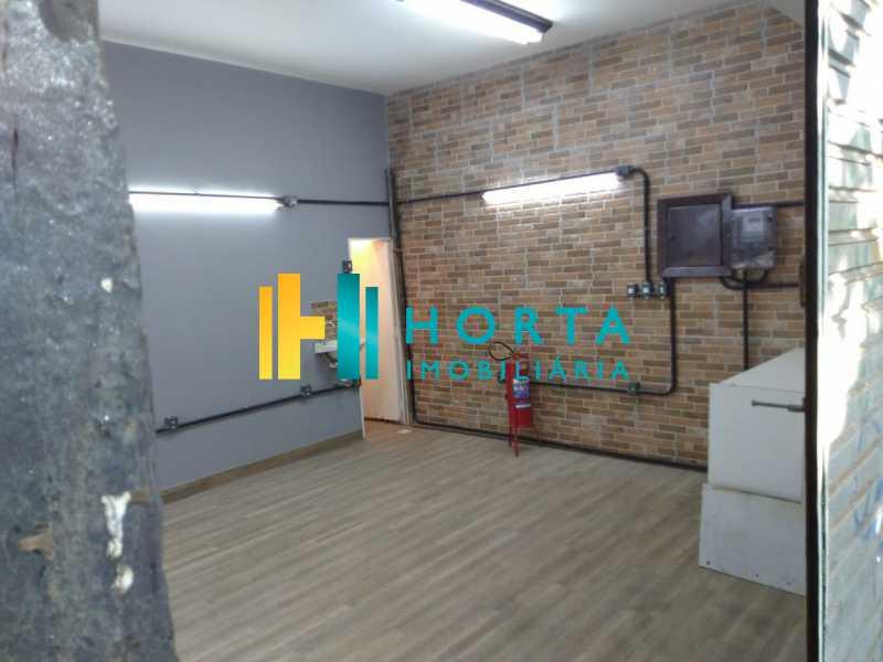 WhatsApp Image 2021-05-20 at 1 - Loja 19m² para alugar Copacabana, Rio de Janeiro - R$ 2.800 - CPLJ00090 - 18