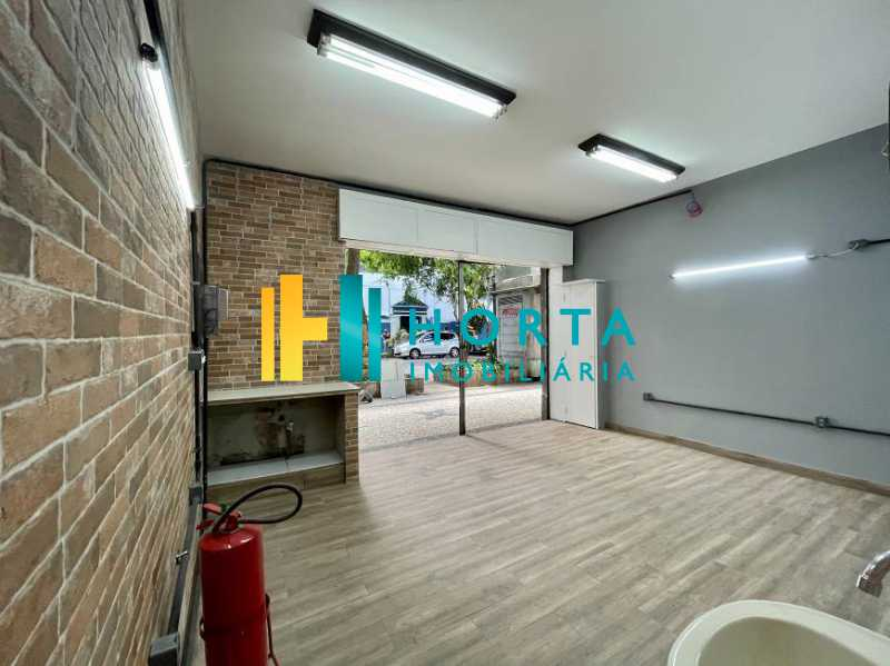 WhatsApp Image 2021-05-20 at 1 - Loja 19m² para alugar Copacabana, Rio de Janeiro - R$ 2.800 - CPLJ00090 - 3