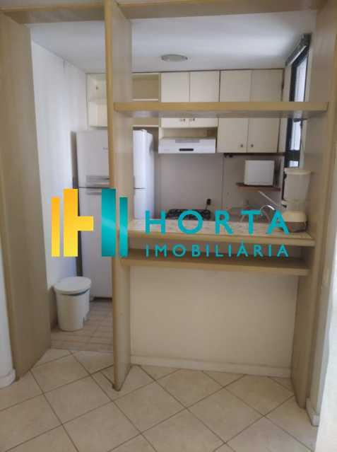 1 - Flat à venda Avenida Princesa Isabel,Copacabana, Rio de Janeiro - R$ 580.000 - CPFL10080 - 6