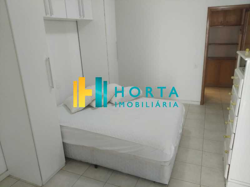 3 - Flat à venda Avenida Princesa Isabel,Copacabana, Rio de Janeiro - R$ 580.000 - CPFL10080 - 24