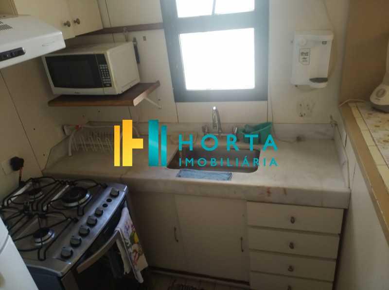10 - Flat à venda Avenida Princesa Isabel,Copacabana, Rio de Janeiro - R$ 580.000 - CPFL10080 - 22