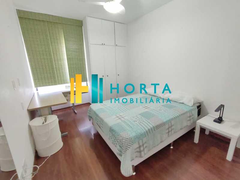 10 quarto. - Flat 1 quarto à venda Copacabana, Rio de Janeiro - R$ 550.000 - CPFL10081 - 13