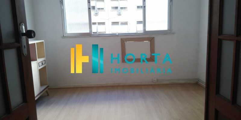 2b5bd977-1946-415a-9640-1dfbce - Kitnet/Conjugado 32m² à venda Copacabana, Rio de Janeiro - R$ 395.000 - CPKI00240 - 1