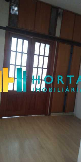 7d7d4ebf-d670-4aec-90d1-fe7805 - Kitnet/Conjugado 32m² à venda Copacabana, Rio de Janeiro - R$ 395.000 - CPKI00240 - 6