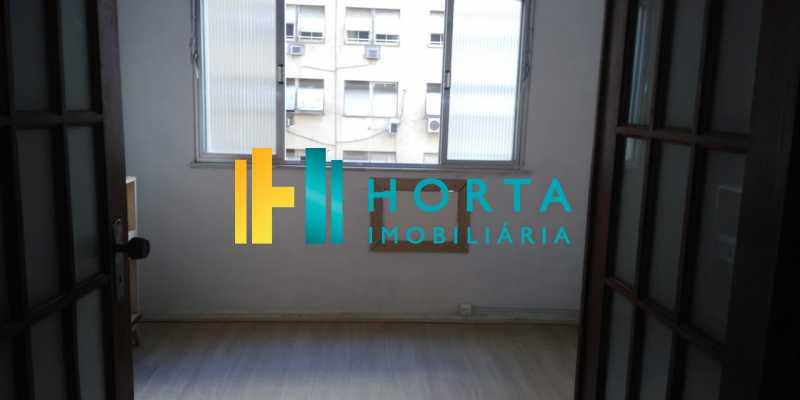 9acd96f7-079f-4a4e-80ae-b8d679 - Kitnet/Conjugado 32m² à venda Copacabana, Rio de Janeiro - R$ 395.000 - CPKI00240 - 7