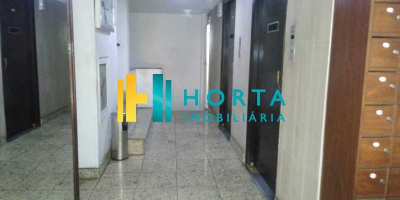 055bf828-1ab3-464f-9060-122ee0 - Kitnet/Conjugado 32m² à venda Copacabana, Rio de Janeiro - R$ 395.000 - CPKI00240 - 24