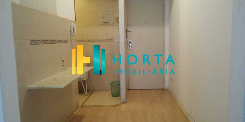 b24b6150-1b8b-430c-9295-0e4077 - Kitnet/Conjugado 32m² à venda Copacabana, Rio de Janeiro - R$ 395.000 - CPKI00240 - 12