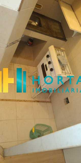 b7628fe5-d169-468c-a092-dbd22c - Kitnet/Conjugado 32m² à venda Copacabana, Rio de Janeiro - R$ 395.000 - CPKI00240 - 13