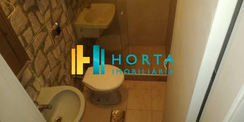 c9da905a-b6da-4e4c-b4aa-00b43c - Kitnet/Conjugado 32m² à venda Copacabana, Rio de Janeiro - R$ 395.000 - CPKI00240 - 22