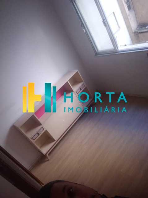 d0ffce3e-7e88-4376-8ada-7cfb5a - Kitnet/Conjugado 32m² à venda Copacabana, Rio de Janeiro - R$ 395.000 - CPKI00240 - 14
