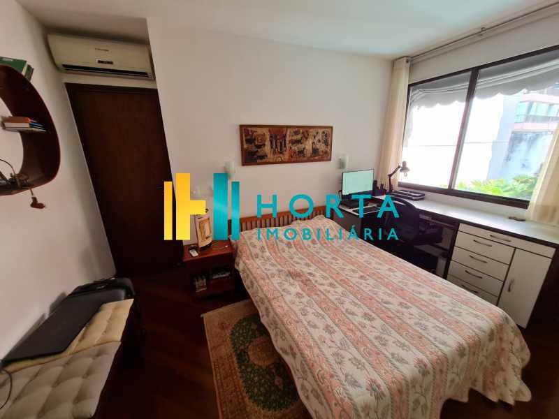 2 - Apartamento 2 quartos à venda Ipanema, Rio de Janeiro - R$ 1.800.000 - CPAP21310 - 6
