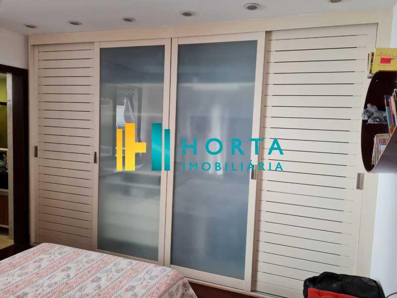 6 - Apartamento 2 quartos à venda Ipanema, Rio de Janeiro - R$ 1.800.000 - CPAP21310 - 25