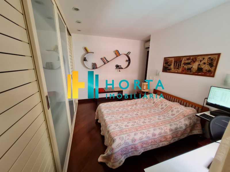 9 - Apartamento 2 quartos à venda Ipanema, Rio de Janeiro - R$ 1.800.000 - CPAP21310 - 10