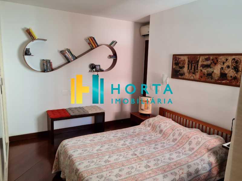 10 - Apartamento 2 quartos à venda Ipanema, Rio de Janeiro - R$ 1.800.000 - CPAP21310 - 14